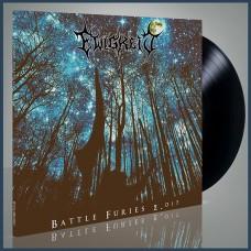 EWIGKEIT - Battle Furies 2.017 LP